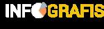 logo-infografis