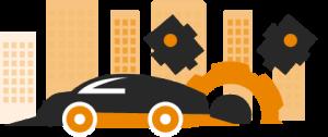 otomotif images