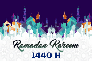 Ramadhan Gen SINDO