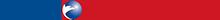 logo sindonews