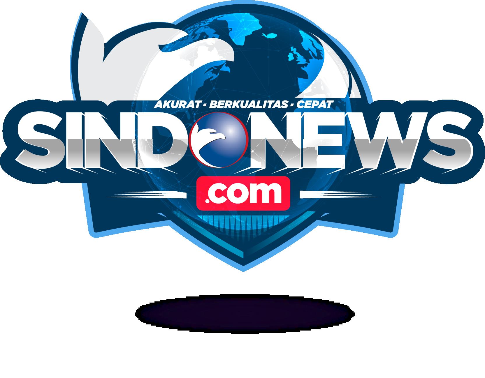 About SINDOnews
