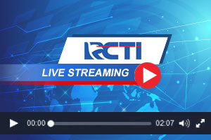 mnc news live tv streaming