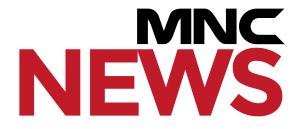 mncnews